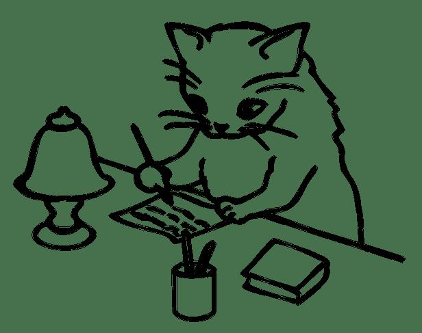 letter-1697604_640