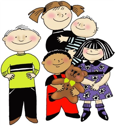 weblinks-for-kids-parents-and-teachers-tirimoana-primary-school-x1pYdN-clipart.jpeg